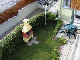 Foto 10 Wunderschönes Zweifamilienhaus in Ungarn zu verkaufen