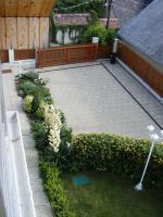 Foto 11 Wunderschönes Zweifamilienhaus in Ungarn zu verkaufen