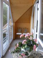 Foto 13 Wunderschönes Zweifamilienhaus in Ungarn zu verkaufen