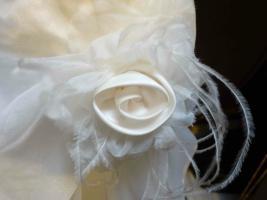 Foto 8 Wunderschönes gebrauchtes Brautkleid, Gr.36/38