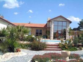Wundervolle Villa nahe Limassol / Griechenland