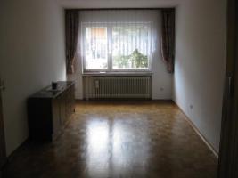 Foto 2 Wundervolle Wohnung in ruhiger und grüner Lage