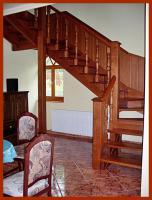 Foto 2 Wundervolles Ferienhaus in den Bergen Ungarns