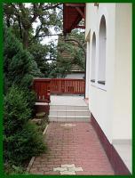 Foto 6 Wundervolles Ferienhaus in den Bergen Ungarns