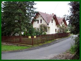 Foto 7 Wundervolles Ferienhaus in den Bergen Ungarns