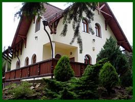 Foto 8 Wundervolles Ferienhaus in den Bergen Ungarns
