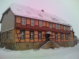 Foto 2 Wundervolles Gasthaus mit allem drum und drann........!