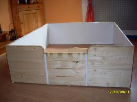 Wurfbox