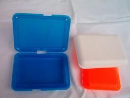 Foto 2 X-Press-Boxen