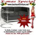 X-mas Special / Bauhaus M�bel / Bauhaus Furniture