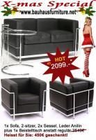 Foto 2 X-mas Special / Bauhaus M�bel / Bauhaus Furniture