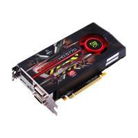 XFX 5770 Grafikkarte 1GB