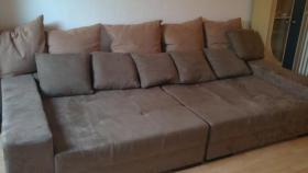 !!XXL-Couch!!
