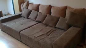 Foto 2 !!XXL-Couch!!