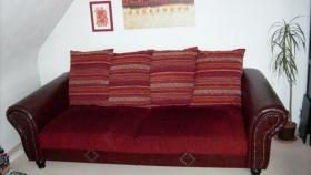 XXL Sofa zum Superpreis