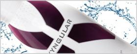 Foto 4 XYNG Treibstoff fürs Leben - Xyngular