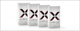 Foto 5 XYNG Treibstoff fürs Leben - Xyngular