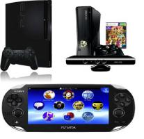 Xbox 360 Bundle.. Handys... Vertr�ge... Bundle...Konsolen