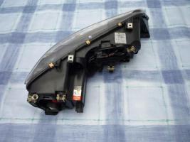 Foto 3 Xenonscheinwerfer Mazda 6