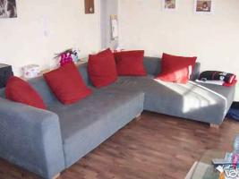 Xxl Big Sofa **