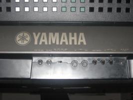 Foto 7 YAMAHA PSR - 640