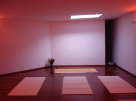 Foto 3 Yoga/Seminarraum