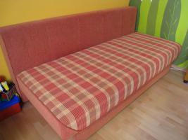 Yoka-Sofa g�nstig zu verkaufen