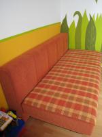 Foto 2 Yoka-Sofa günstig zu verkaufen