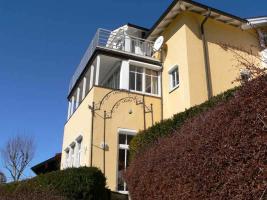 You'll find this unique villa near the City of Salzburg/Austria