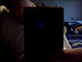 Foto 3 Yu-Gi-Oh! Karte Cyberdrache SCR Limitierte Auflage!!!