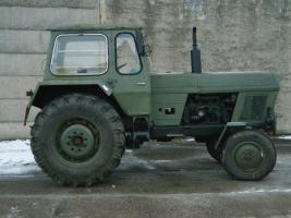 ZT 304 bj. 1967