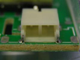 Foto 2 ZX112 Backlight Inverter für Laptop Reparaturen