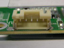 Foto 3 ZX401 - Inverter Reparatur LCD-Monitore