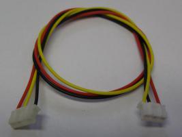 Foto 4 ZX401 - Inverter Reparatur LCD-Monitore