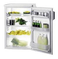 Zanussi Kühlschrank