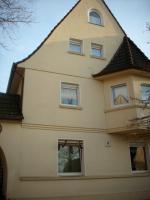Zechenhaus