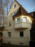 Foto 2 Zechenhaus