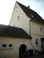 Foto 3 Zechenhaus