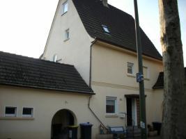 Foto 4 Zechenhaus