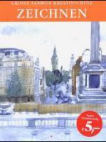 Zeichenbuch