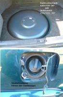 Foto 5 Zeit für Veränderung! Jetzt Tankkosten halbieren! Umrüstung auf Autogas an der B96