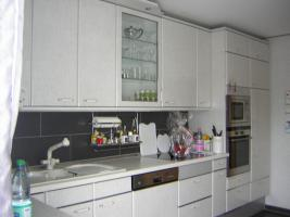 Foto 2 Zeitlose LEICHT Winkelküche ABSOLUTES SCHNÄPPCHEN