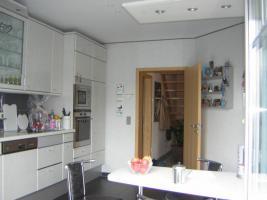 Foto 4 Zeitlose LEICHT Winkelküche ABSOLUTES SCHNÄPPCHEN