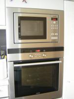 Foto 5 Zeitlose LEICHT Winkelküche ABSOLUTES SCHNÄPPCHEN