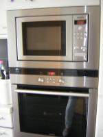 Foto 6 Zeitlose LEICHT Winkelküche ABSOLUTES SCHNÄPPCHEN