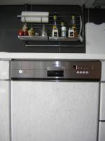 Foto 7 Zeitlose LEICHT Winkelküche ABSOLUTES SCHNÄPPCHEN