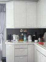 Foto 8 Zeitlose LEICHT Winkelküche ABSOLUTES SCHNÄPPCHEN