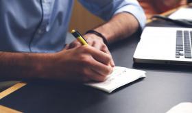 Zeitmanagement Methoden und Zeitmanagement Bücher