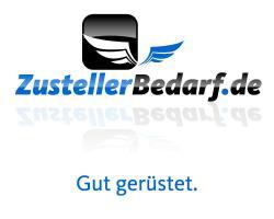 Foto 3 Zeitungsroller / Zeitungswagen / Zeitungscaddy / Zeitungstrolly