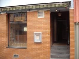 Foto 2 Zell-Mosel - Wohnhaus 4 Zimmer , Küche , DU/WC